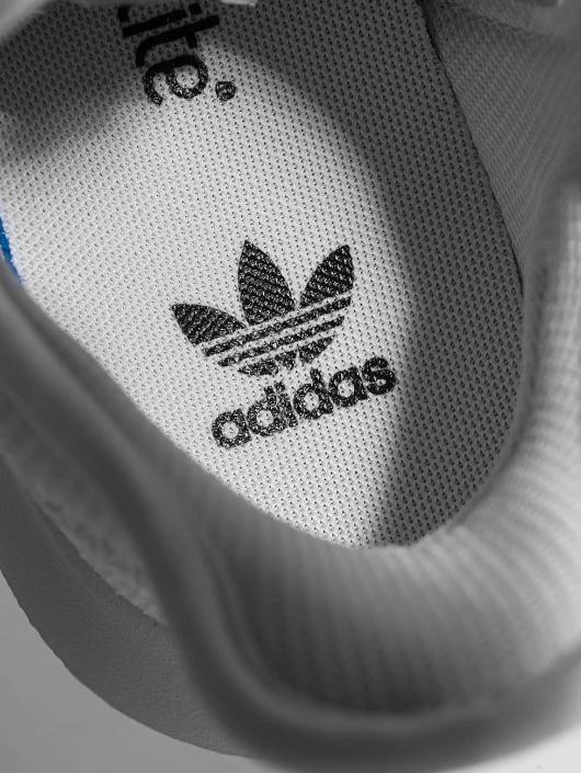adidas originals Sneakers Tubular Shadow white