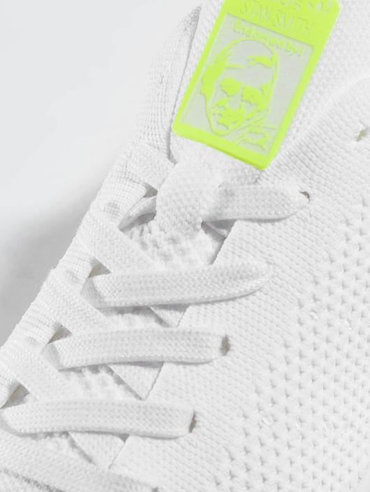 adidas originals Sneakers Stan Smith PK white