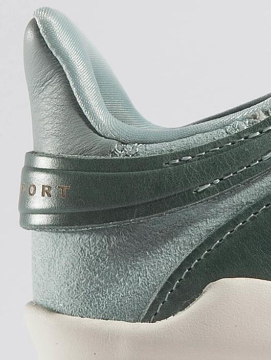 adidas originals Sneakers EQT Support ADV zelená