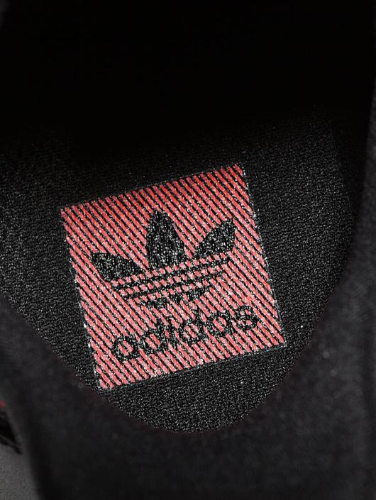adidas originals Snejkry Prophere čern