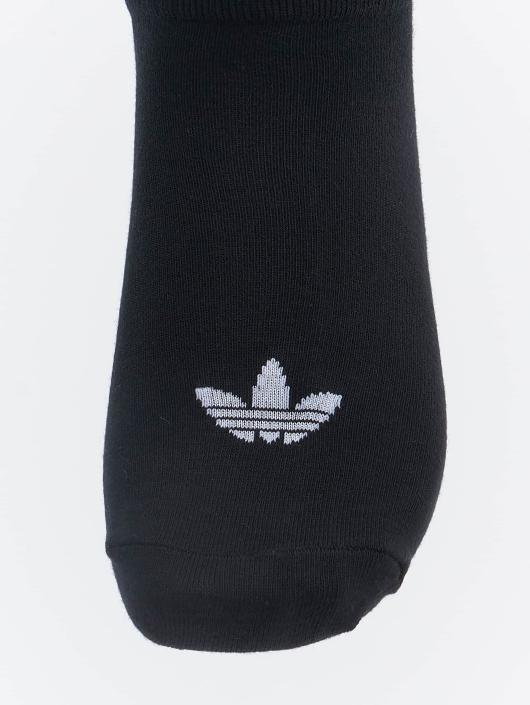 adidas originals Sokker S20274 svart