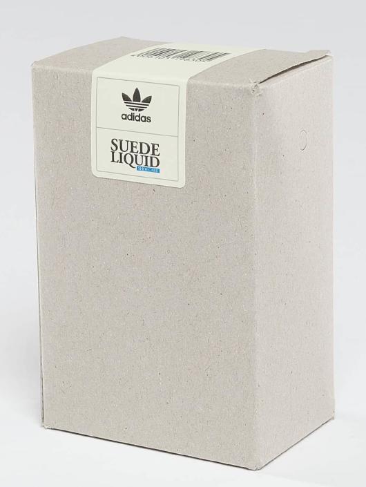 adidas originals Sonstige Suede Liquid Set bunt