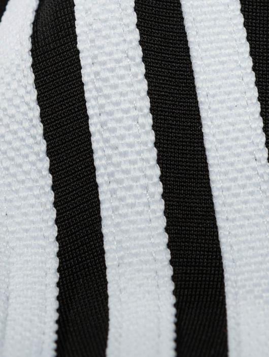 adidas originals Suits SST black