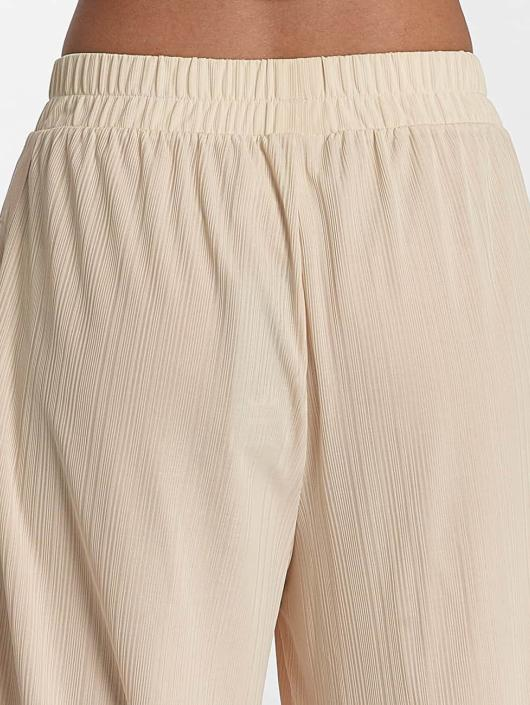 adidas originals Sweat Pant STYLING COMPLEMENTS beige