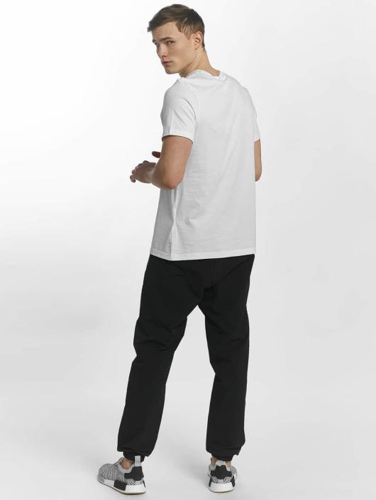 adidas originals Sweat Pant Equipment black