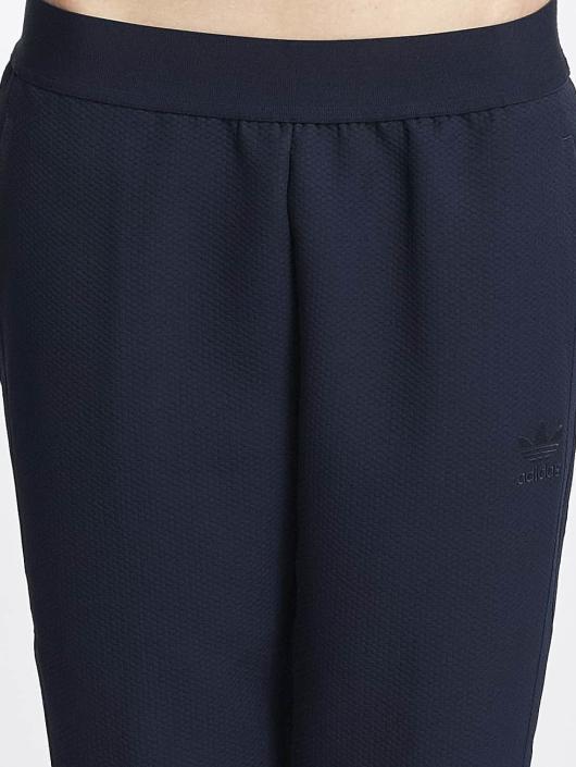 adidas originals Sweat Pant Vibe blue