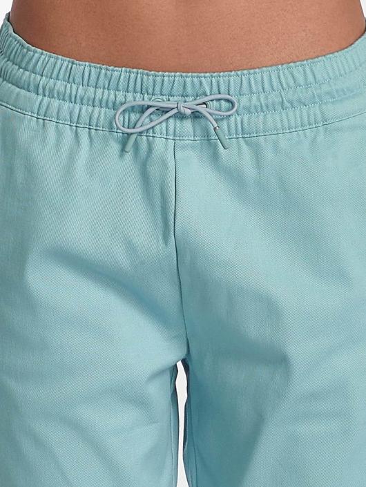 adidas originals Sweat Pant Equipment blue