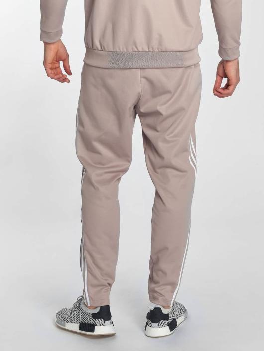 adidas originals Sweat Pant Beckenbauer gray