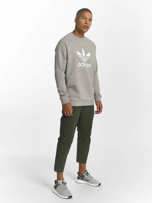 adidas originals Sweat Pant NMD olive