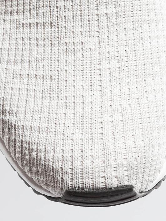 adidas originals Tøysko X_PLR J grå