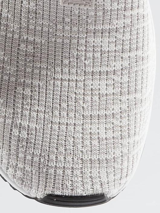 adidas originals Tøysko X_PLR grå