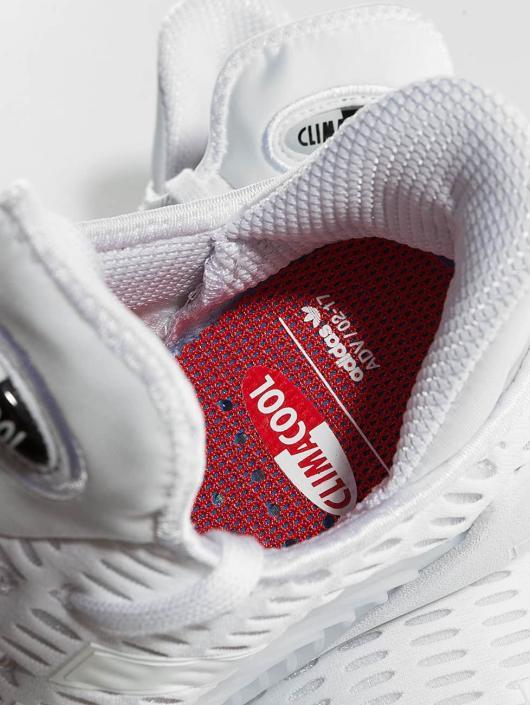 adidas originals Tøysko Climacool 02/17 hvit