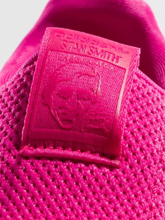 adidas originals Tøysko Stan Smith 360 S lyserosa