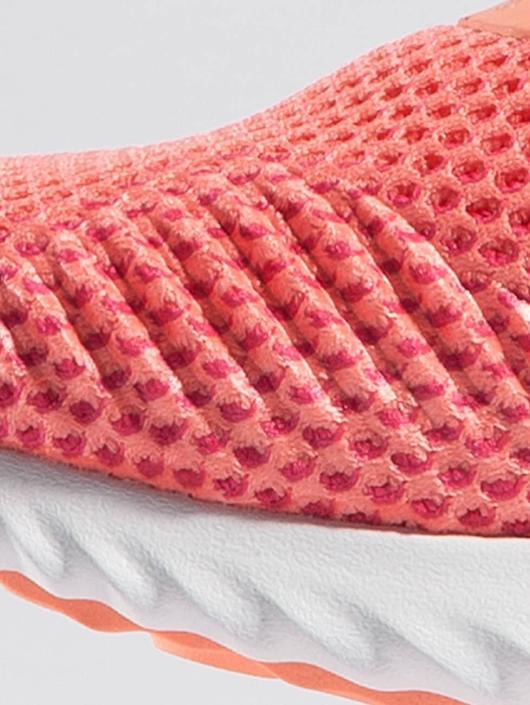 adidas originals Tøysko Alphabounce J oransje