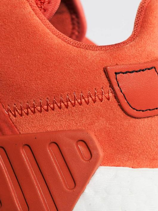 adidas originals Tøysko NMD_R2 red