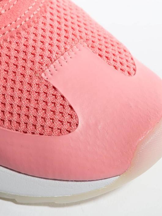 adidas originals Tøysko FLB W rosa