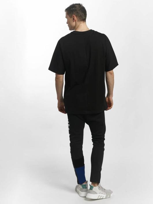 adidas originals T-Shirt NMD black