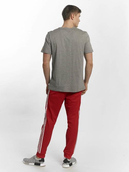 adidas originals T-Shirt Pitched gray