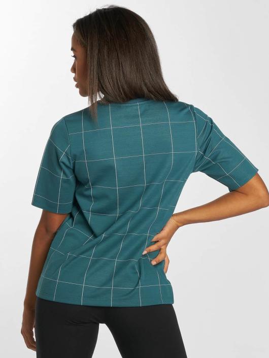 adidas originals T-Shirt CLRDO green
