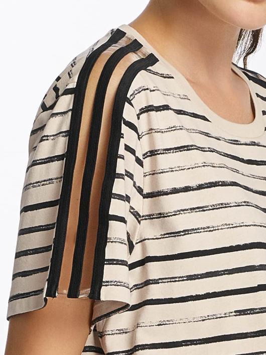 adidas originals T-skjorter Marie Antoinette brun