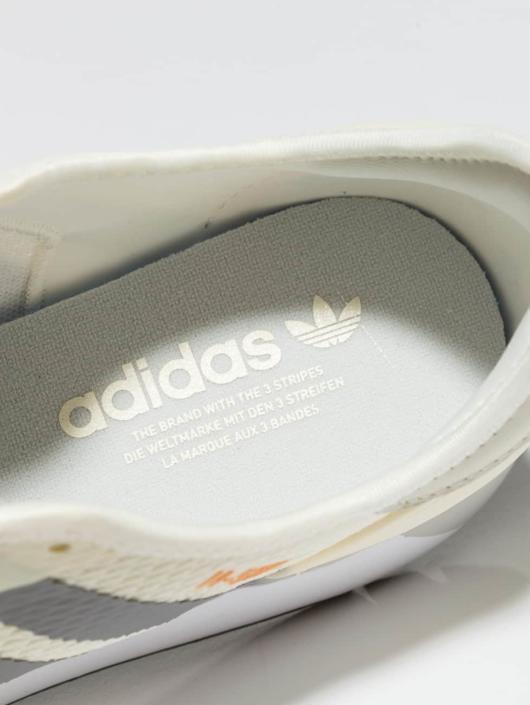adidas originals Tennarit Iniki Runner CLS beige