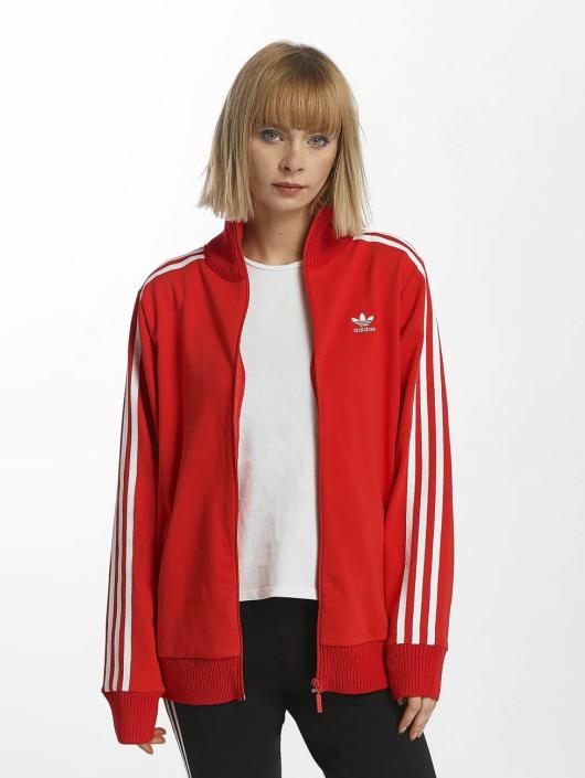 adidas originals Übergangsjacke Originals Track Top rot