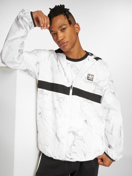 adidas BB Originals Jacke grau Deutschland Verkauf | Männer