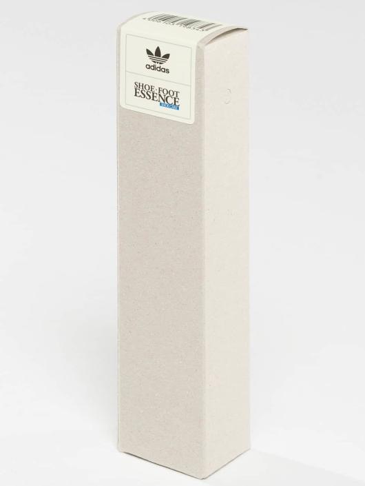 adidas originals Verzorgingsproducten Shoe-Foot Essence Set bont