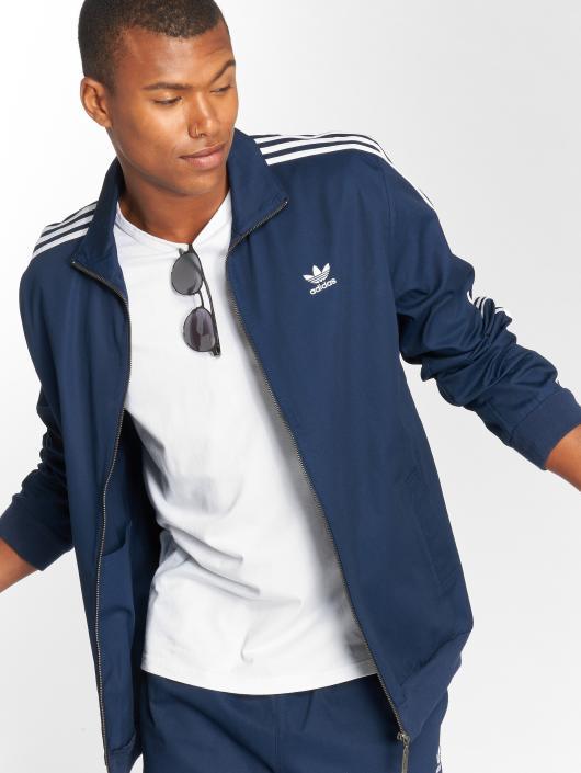 Saison Homme Bleu Transition Originals Adidas Tt Veste Mi Wvn Co ZqWgTz