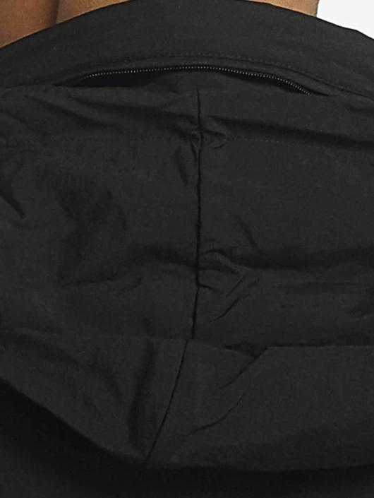 adidas originals Veste mi-saison légère Superstar Windbreaker noir