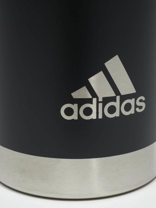 adidas Performance Autres Performance Steel argent