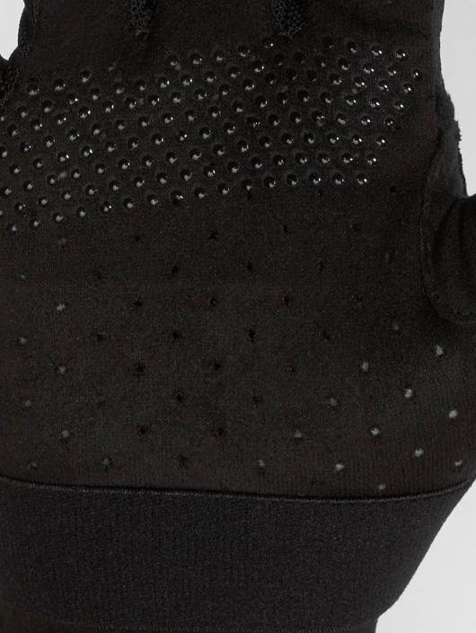 adidas Performance Gants Performance Wom Ccool noir