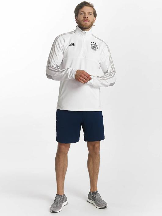 adidas Performance Jersey DFB Training blanco