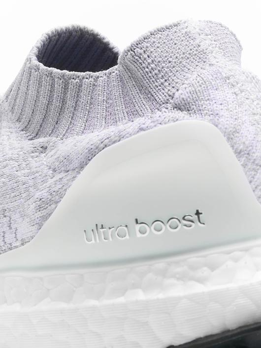 adidas Performance Running Shoes Ultra Boost Uncaged white