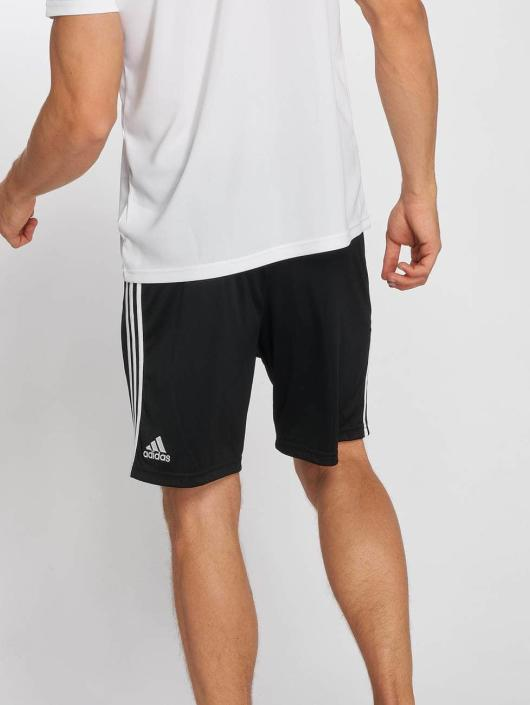 adidas Performance Short DFB Home noir
