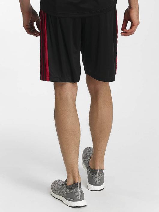 adidas Performance Shorts D2M 3-Stripes sort