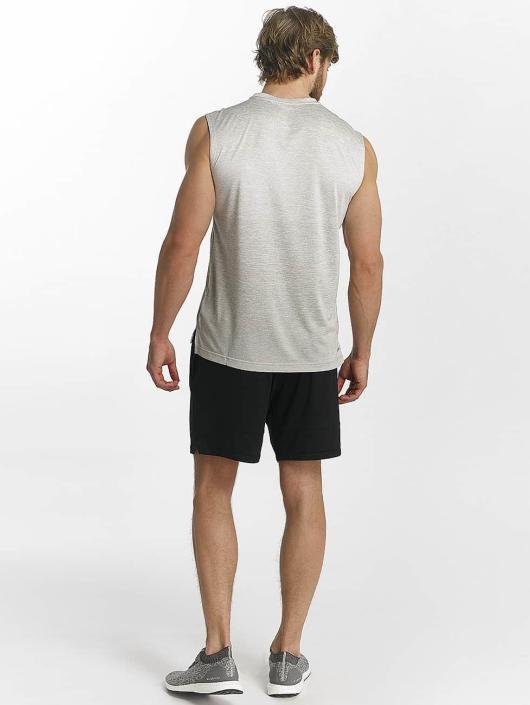 adidas Performance shorts Speedbreaker Prime zwart