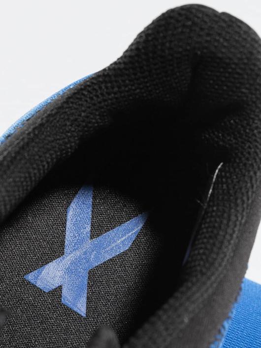 adidas Performance Damen Sneaker X 16.4 TR in blau 394981