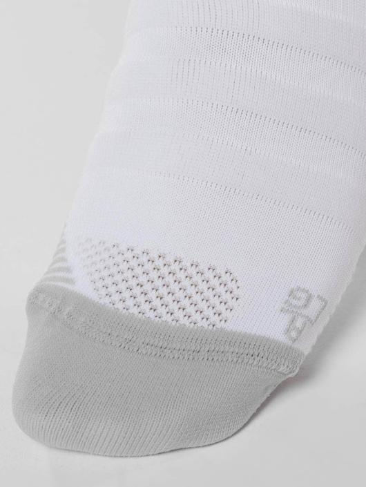 adidas Performance Socken DFB Home weiß