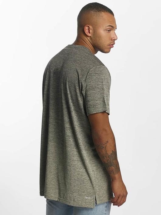 adidas Performance Sport Shirts Freelift Gradient grå