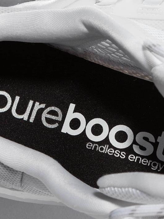 adidas Performance Tøysko Pure Boost X TR 2 Sneakers hvit