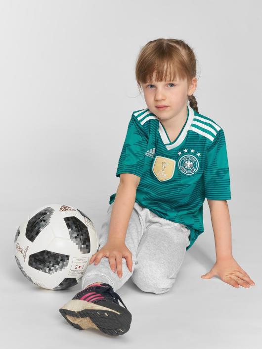 adidas Performance Trikot DFB Away grün