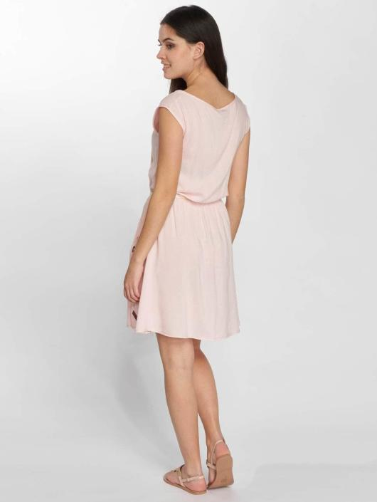 Alife & Kickin jurk Scarlett C rose