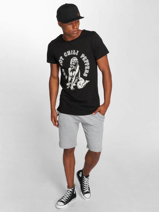 Amplified T-Shirt RHCP Jane black