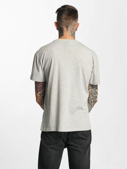 Amplified T-Shirt Bad Boy - Told You That We Wont Stop grau