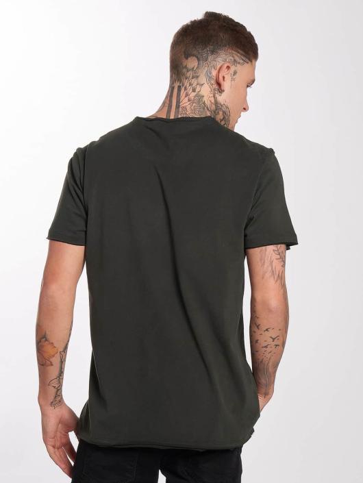 Anarchie T 462978 Amplified Gris Homme shirt Pistols Sex mn8OvN0w