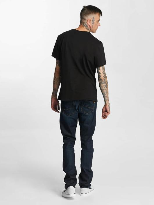 Amplified T-Shirt Metallica Kill Em All noir