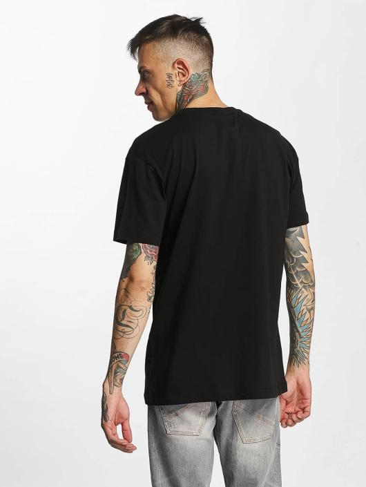Amplified T-Shirt Bad Boy - Told You That We Wont Stop schwarz