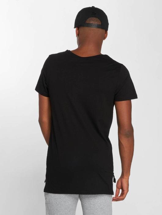 Amplified T-Shirty RHCP Jane czarny