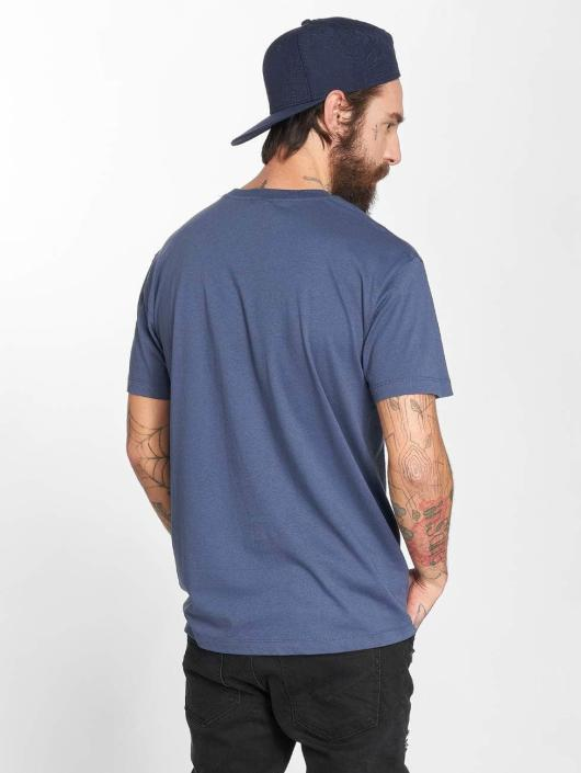 Amplified T-Shirty The Who Daltry Tassles indygo